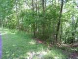 0 Wildwood Pkwy - Photo 6