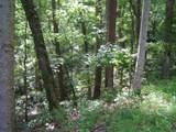 0 Wildwood Pkwy - Photo 7