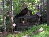 0 Wildwood Pkwy - Photo 9