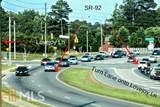 602 Lovejoy Lane - Photo 4