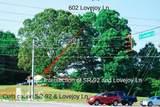 604 Lovejoy Lane - Photo 6