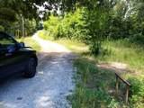 4913 Hog Mountain Road - Photo 2