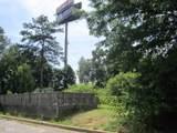 735 Industrial Boulevard - Photo 6