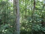 0 Ridgepole Drive Ridgepole Pt 1 - Photo 4