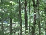 0 Ridgepole Drive Ridgepole Pt 1 - Photo 7