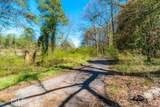 0 Chatsworth Highway - Photo 9