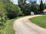 4385 Hickory Flat Hwy Highway - Photo 10