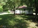 4825 Cobb Parkway - Photo 5