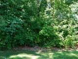 0 Ashe Branch Vw - Photo 4