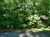 0 Ashe Branch Vw - Photo 6