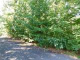 0 Ashe Branch Vw - Photo 7