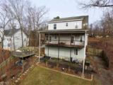 3518 Point View Dr - Photo 4