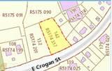 142 Crogan Street - Photo 1