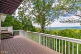383 Cedar Mountain Rd - Photo 11