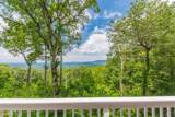 383 Cedar Mountain Rd - Photo 12