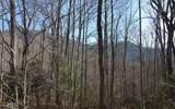 0 Enchanted Ridge - Photo 13