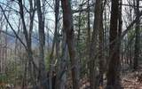 0 Enchanted Ridge - Photo 15