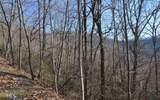 0 Enchanted Ridge - Photo 6