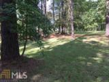 5017 Butner Rd - Photo 10