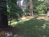5017 Butner Rd - Photo 11