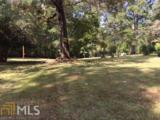 5017 Butner Rd - Photo 4