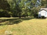 5017 Butner Rd - Photo 6