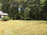 5017 Butner Rd - Photo 7