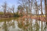 2225 Lake Ranch Ct - Photo 6