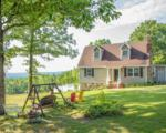 851 Pleasant Valley Rd - Photo 1