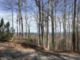 0 Sunrock Mountain Road - Photo 2