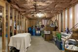 910 Cable Rd - Photo 33