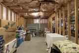 910 Cable Rd - Photo 34