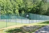72 Geyser Court - Photo 13