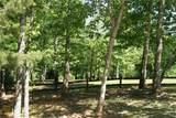 72 Geyser Court - Photo 7