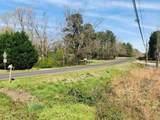 0 Highway 85 - Photo 25