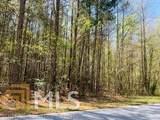 0 Brogdan Rd And Highway 92 - Photo 9