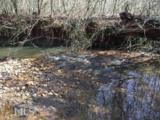 0 Mountain Creek - Photo 5