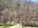 0 Cherokee Hill - Photo 3