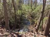 0 Cherokee Hill - Photo 6
