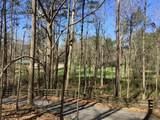 0 Cherokee Hill - Photo 7