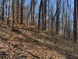0 Cherokee Hill - Photo 8