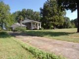 451 Toms Creek Rd Hwy 145 - Photo 22
