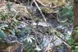 0 Woods - Photo 13