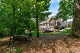 2502 Galloways Farm Dr - Photo 4