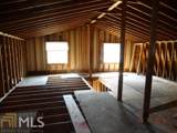 190 Moseley Crossing Dr - Photo 35