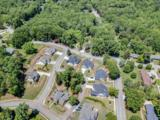 1009 Hartwell Xing - Photo 10