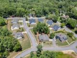 1009 Hartwell Xing - Photo 6