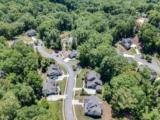 1017 Hartwell Xing - Photo 13