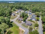 1017 Hartwell Xing - Photo 18