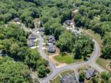 1017 Hartwell Xing - Photo 25